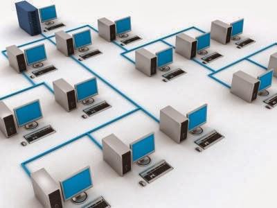 Megatronix Sa Computer Network